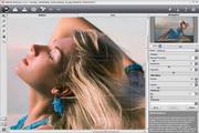 AKVIS Refocus Plugin For Mac 5.1