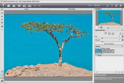 AKVIS SmartMask Plugin For Mac 7.0