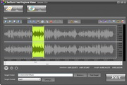 Swifturn Free Ringtone Maker 2.6.7