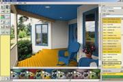 Color Style Studio exterior paint colors 2.35
