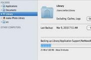 Arq For Mac 4.14.5