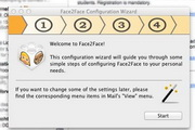 Face2Face For Mac