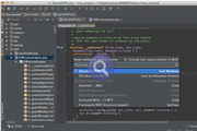 PhpStorm For windows 10.0.3 Build 143.1770