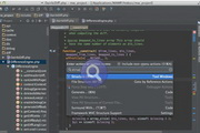 PhpStorm For Linux 10.0.3 Build 143.1770