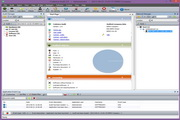 Codenica Inventory 3.11.0