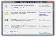 KidLogger Pro 5.8.1