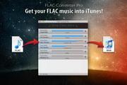 FLAC Converter ...