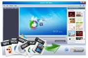 iOrgsoft DVD Maker 3.0.1