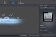 GET MKV Converter 7.9.9