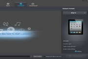 GET iPad Converter Ultimate 7.9.9