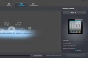 GET Youtube Downloader Ultimate 7.9.9