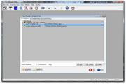 TelcoMgr 7.5.1