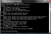 WasFile 2.2