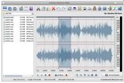 Freemore Ringtone Maker 6.2.8