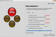 Registry Optimizer Free 2.6.0.8