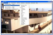 DScaler MPEG Filters