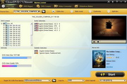 CloneDVD 7 Ultimate 7.0.0.11