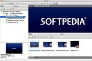 PhotoScan Standard For Mac