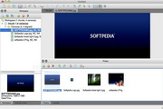 PhotoScan Professional (64 bit) 1.2.1