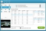 Aiseesoft Blu-ray Copy 7.0.38