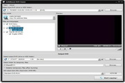 Soft4Boost DVD Cloner 4.5.3.395