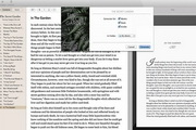 Vellum For Mac 1.3.2