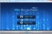 Macgo Windows Blu-ray Player 2.16.9.2163