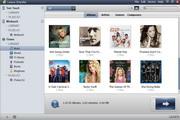 Leawo iPad 2 Transfer 1.8.9.0