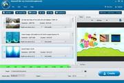 Aiseesoft Blu-ray Creator 1.0.66