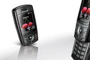 三星SCH-F679手机使用说明书