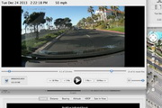 Dashcam Viewer For Mac 1.4.5