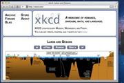 DragonDrop For Mac