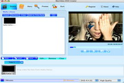 MacVideo DVD Creator 3.9.1.0