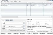 Jolix Tag Editor 2.2.0