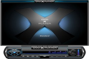 CloneDVD Studio DVD X Player Std 5.6.0