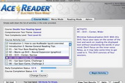 AceReader Elite For Mac