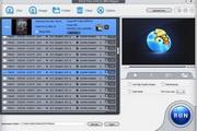 WinX Free DVD to MP4 Ripper 7.5.12.0