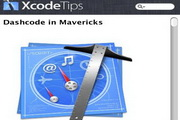 XcodeTips For Mac
