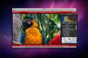 Sofortbild For MAC 1.2.5