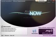 AV MIDI Converter 1.0.16