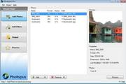 Photopus Pro 1.3