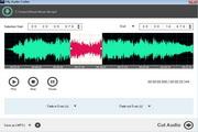 My Audio Cutter 1.1