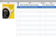 Ondesoft AudioBook Converter For Mac