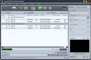 iJoysoft DVD to iPad Converter for Mac 6.5.8.0509