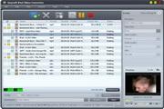 iJoysoft iPad Video Converter for Mac