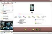 iJoysoft iPod Transfer Platinum for Mac
