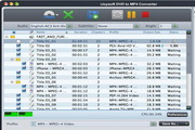 iJoysoft DVD to MP4 Converter for Mac