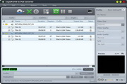 iJoysoft DVD Ripper Standard for Mac 6.5.8.0509