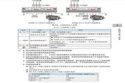 汇川NICE-L-C-4030电梯一体化控制器用户手册