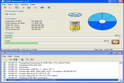 DVD Demuxer Freeware 3.0